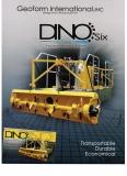 Dino 6 logo 001