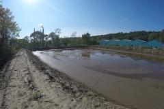 Industrial Pond Dredge-4