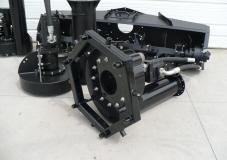 submersible-pumps-thumb-lg