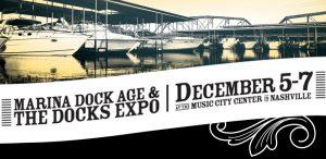 docks expo blog post banner