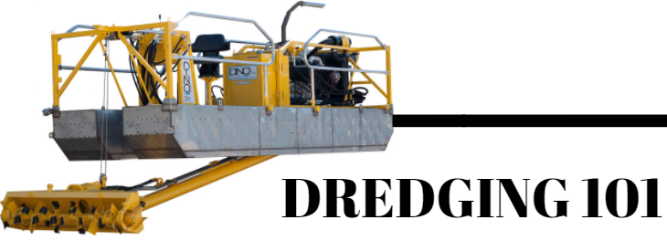 what-is-dredging-banner