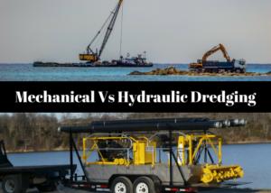 mechanical-vs-hydraulic-dredge-blog-banner