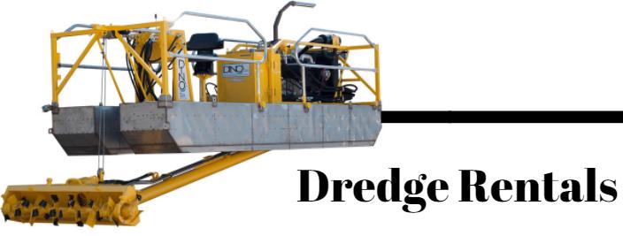 dredge-rentals-banner