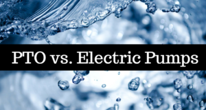 pto-vs-electric-pumps-banner-with-water-background