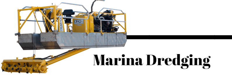 marina-dredging-equipment-banner