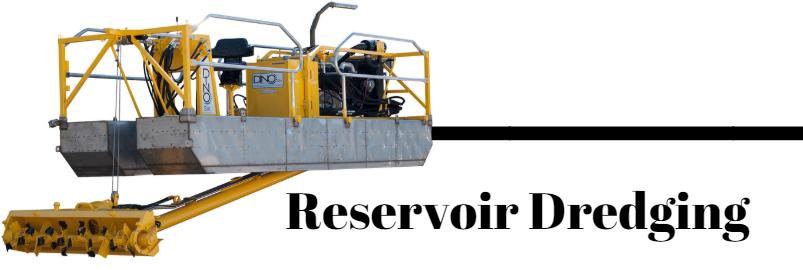 reservoir-dredging-banner