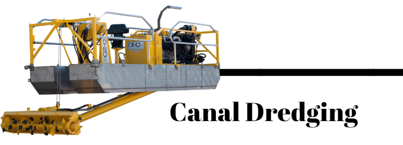 canal-dredge-banner