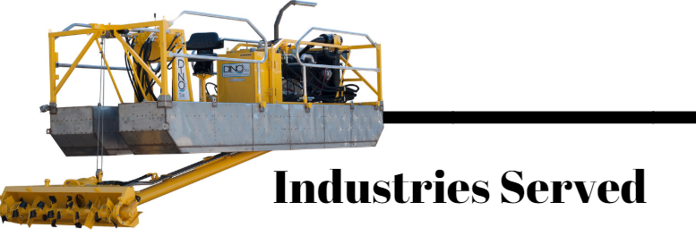 industries-served-banner