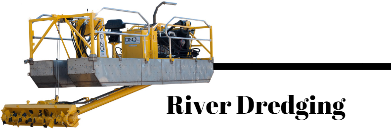 river-dredge-banner