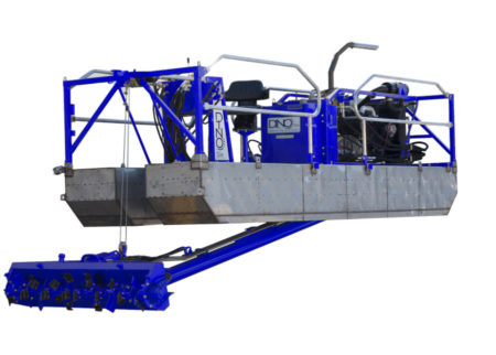 blue-mini-dredge