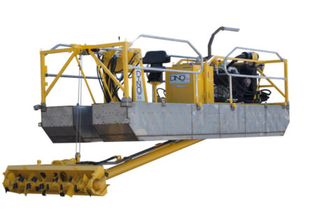 yellow-dredge-boat
