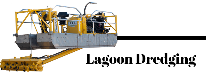 dredge-for-lagoon-banner