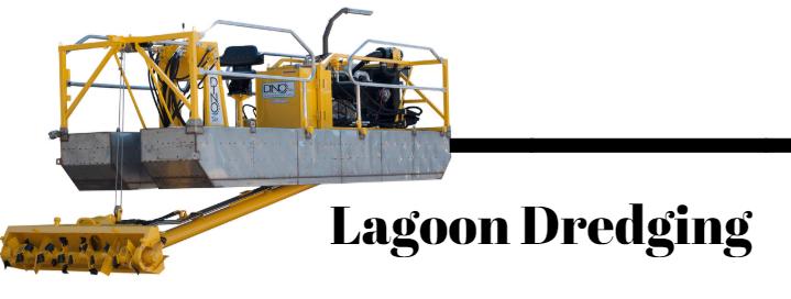 dredge-for-lagoon-banner